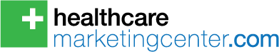 Blog.HealthcareMarketingCenter.com