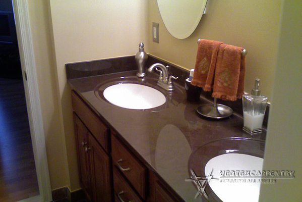 remodeled-bathroom