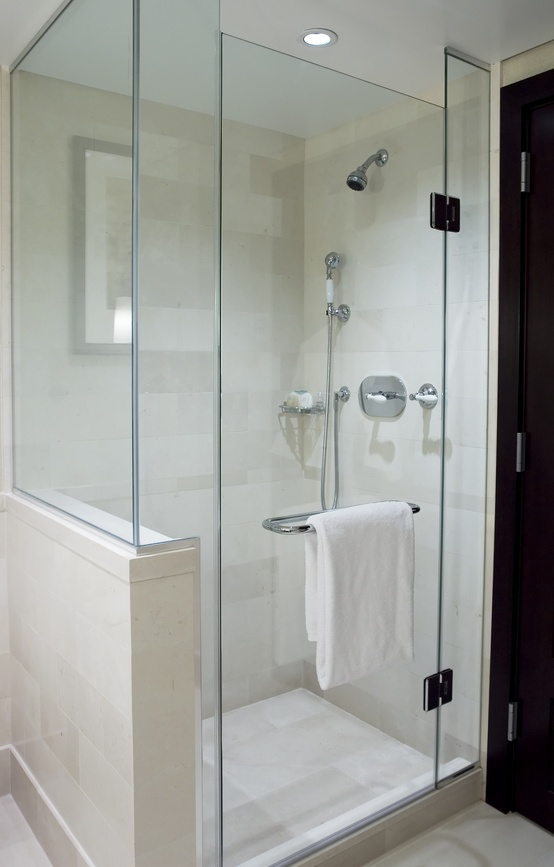 tile work | Vertex Carpentry Home Improvements