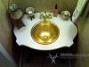 remodeled-bathroom