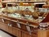 store-fixture-bagel