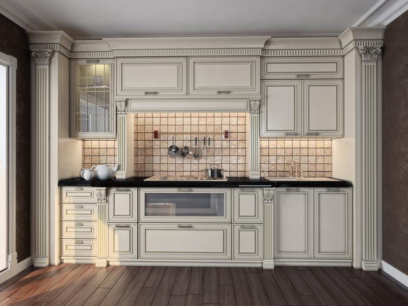 kitchen-interior