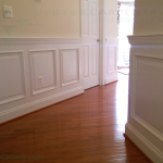 Custom Woodwork, Quality Craftsmanship, Craftsmanship, Woodworking, Annapolis, Severna Park Carpentry, Custom design, Wainscoting, quality woodworking, your design