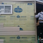 siding repair, Pasadena Siding repair, Severna Park siding