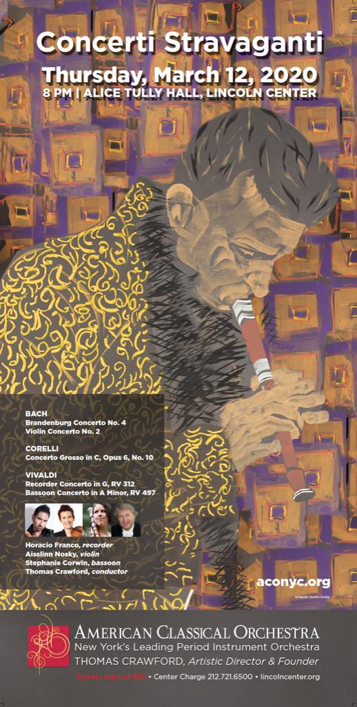 Horacio-Franco-poster
