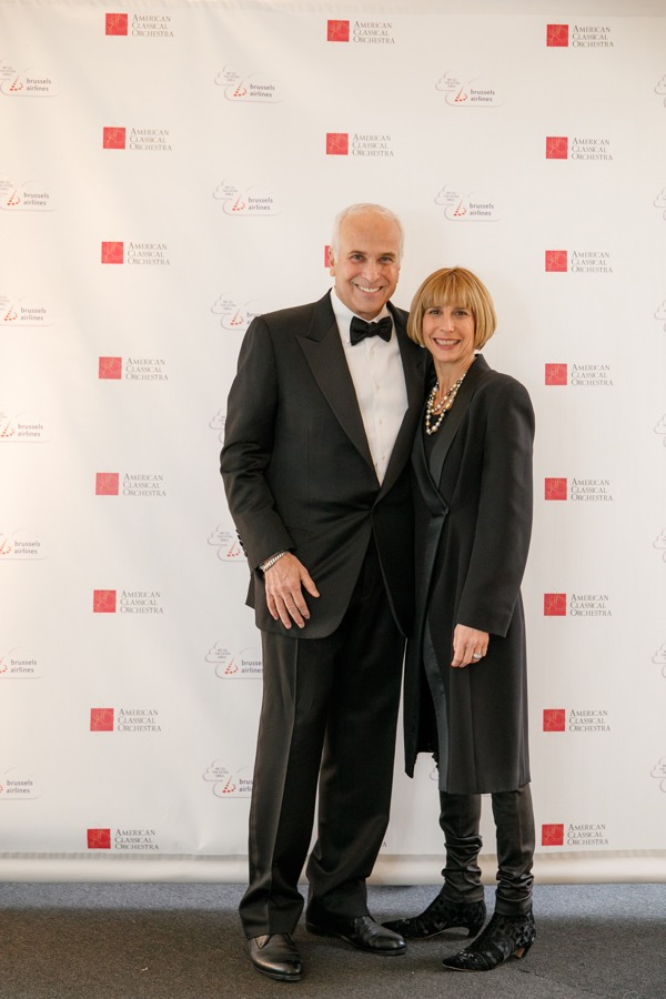 ira-resnick-and-paula-resnick