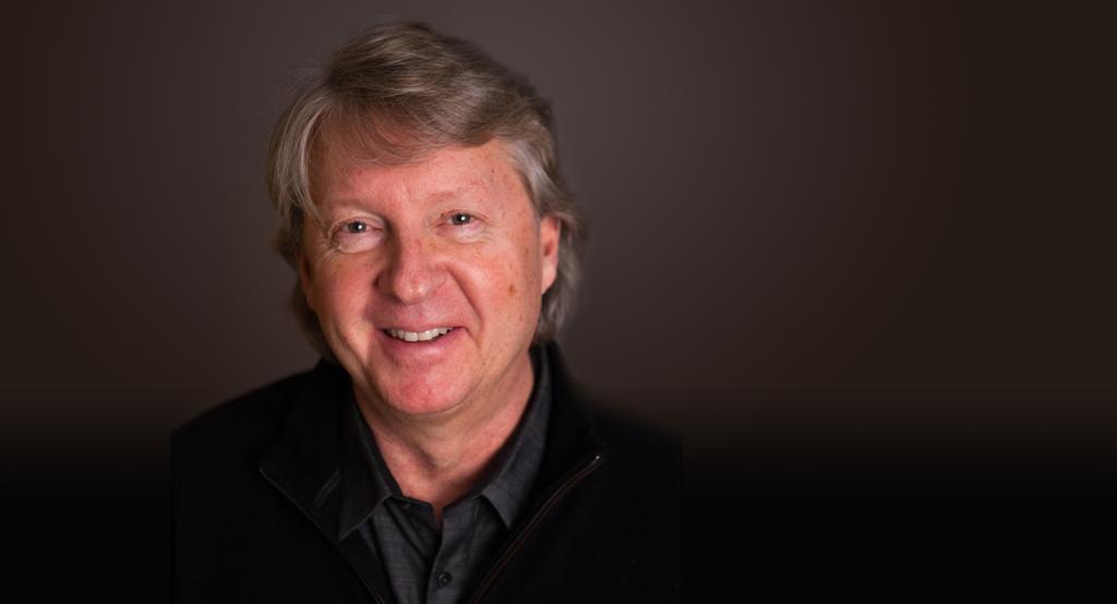 tom-crawford-conductor-founder-aco