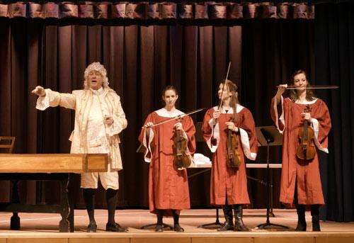 vivaldi-and-violinists