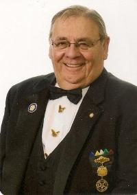 Bob Penoyer