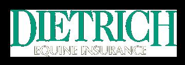 Dietrich Insurance