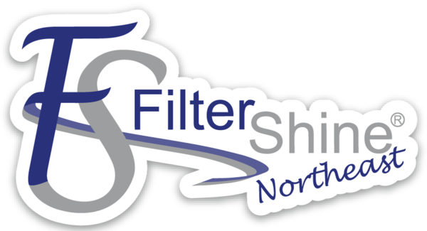 FilterShine Northeast