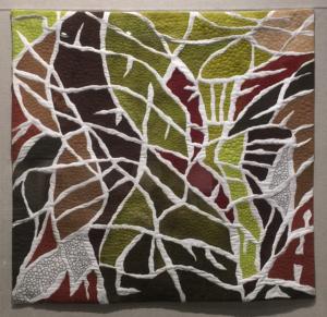 """Pantanal Two"" by Barbara Kanaya"