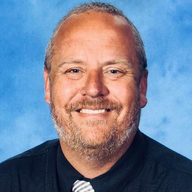 Billy McIntosh