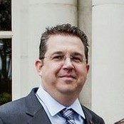 Kevin Lisboa