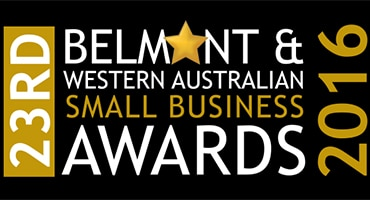 Best New Business 2016