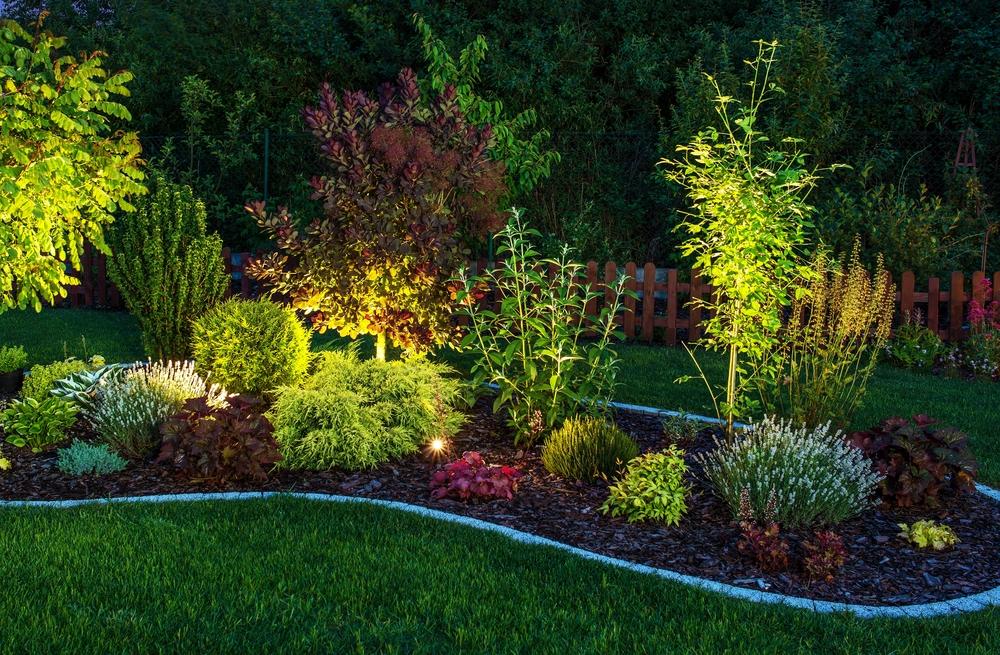 Landscaping Design Omaha   Nebraska Yard Care