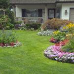 Landscaping Design Omaha, NE | Nebraska Yard Care