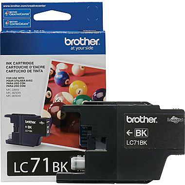 brother-ink-cartridge-black-lc71bks