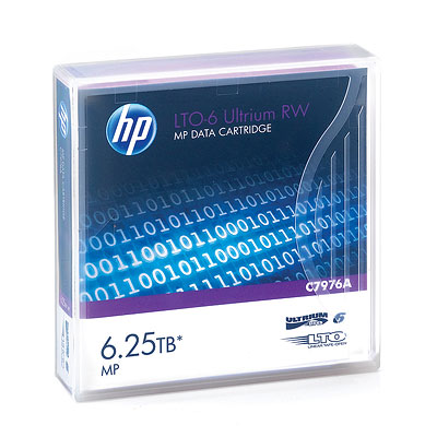 hp-lto-6-ultrium-6-25-tb-rw-data-tape