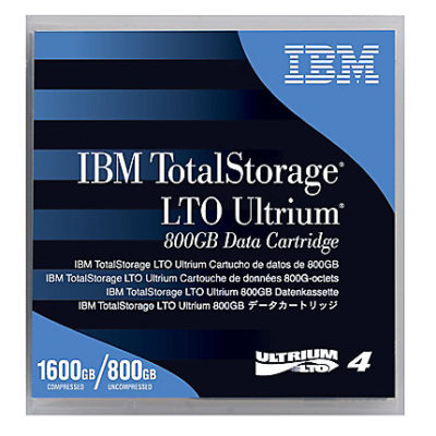 ibm-lto-4-cartridge-800-gb