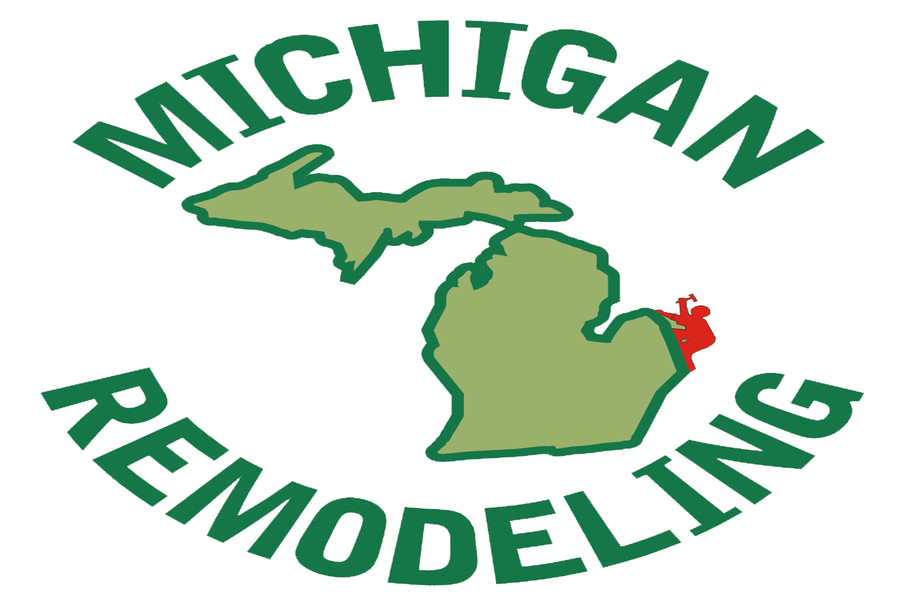 Michigan Remodeling