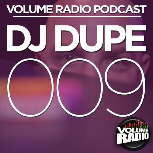 djdupe_009-500