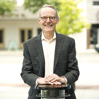Francis Eberle, Leadership & Organizational Advisor, Price Associates