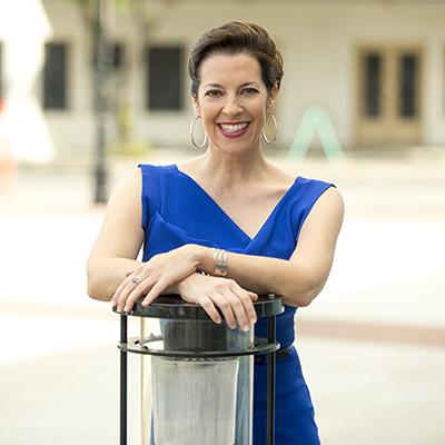 Lori McNeill, Executive Advisor & Organizational Excellence Coach, Price Associates
