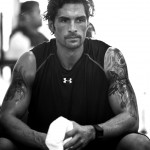 Sheldon-Souray-workout