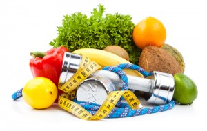 Nutrition Picture