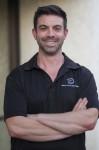 Dr. Mike Venezia