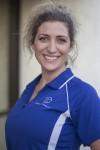 Dr. Ashley Bruley