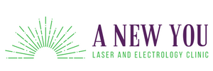 A New You Laser & Electrology Clinic | Rochester MN