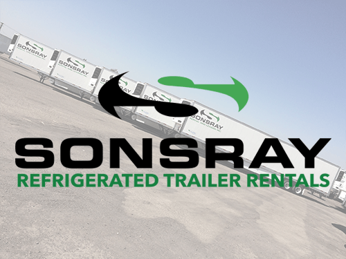 Sonsray Rental and Leasing