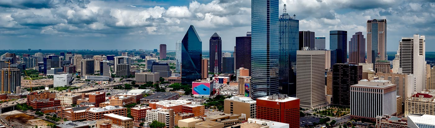 Baldwin-Cox-Allen is a commercial bond company based in Dallas, Texas