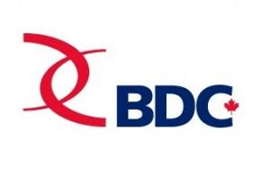 BDC 3