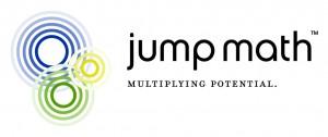 JUMP-Math1