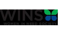 Women in Need Society of Calgary (WINS)