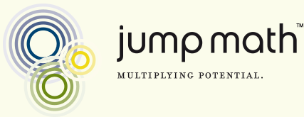 Successful social enterprise, JUMP Math, adds up new goals