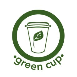 Students Brew Environmental Innovation through Coffee Cups