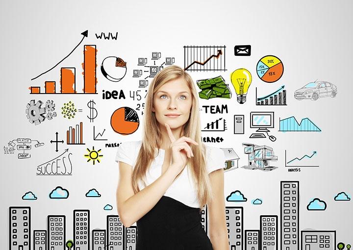 The 6 Key Mindsets of Social Entrepreneurship (& Entrepreneurship & Changemaking)