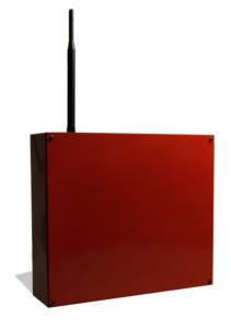 gsm-cabinet