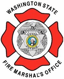 Top Five Fire Violations 2016-2019