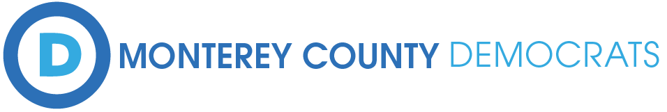 Monterey County Democrats