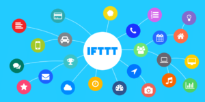 GetMecoding.com IFTTT Create an App In Minutes