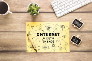 Intenet of Things - GetMeCoding.com
