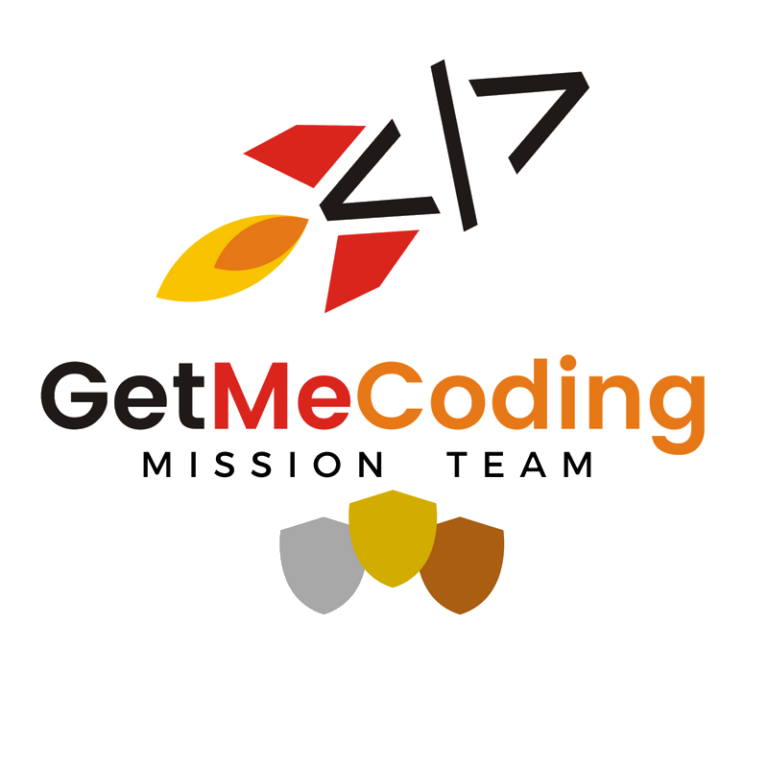 GetMeCoding.com Mission Teams
