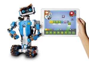LEGO Boost Creative