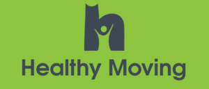 Healthy Moving Stress Relief Bundle