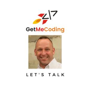 GetMeCoding Mentoring